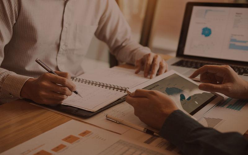 Medidas para reducir costos en una empresa en crecimiento