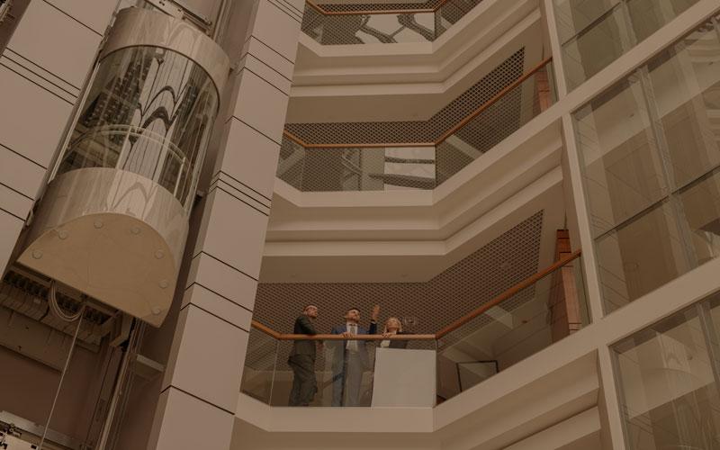 La importancia de la eficiencia energética en edificios