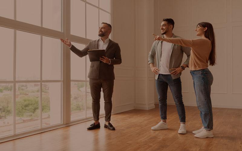 asesoría y consultoria inmobiliaria: Arca